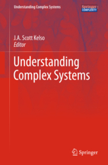Understanding Complex Systems | FuturICT Books | Scoop.it