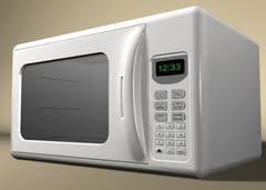 The Proven Dangers of Microwaves   Fours à Micro-Ondes Danger !   Scoop.it