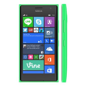 Nokia devient Microsoft Lumia | Mon mobile et moi | Scoop.it
