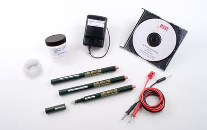 PCB Trace Repair Kits | PCB Repair | Scoop.it