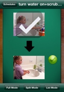 Educational Apps for Autism | Communication and Autism | Scoop.it