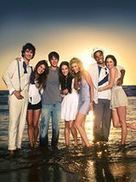 90210 Beverly Hills Nouvelle Génération Saison 3 Episode 18 Streaming french dvdrip   Streaming Series Tv :: Series en streaming Megavideo   Scoop.it