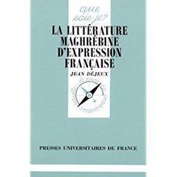 La littérature maghrébine d'expression française | L'éducation en question | Scoop.it