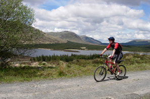 7stanes - 7stanes Mountain Biking Scotland l Mountain bike trails l Borders l Dumfries and Galloway | Mountain biking | Scoop.it