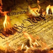 Republicans Set The Constitution Ablaze While Killing One Million American Jobs - PoliticusUSA | A2 US Politics - The Constitution and the Court | Scoop.it