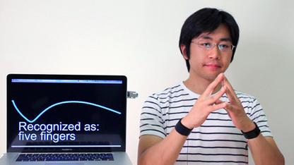 « Touché » : une technologie tactile développée par Disney - FrAndroid | Evolution Internet et technologique | Scoop.it