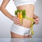 Mitos de las dietas hipocalóricas | Nutrición | NUTRICIÓN SALUDABLE | Scoop.it