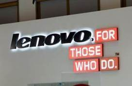 Updated PC maker Lenovo exposes users to massive security risk | Nerd Vittles Daily Dump | Scoop.it