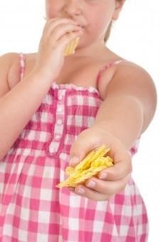 Los adolescentes que consumen exceso de grasas tienen más riesgo cardiovascular independientemente del ejercicio físico que realicen. - Noticias de la Fundación Alimentación Saludable | Alimentación y Nutrición. | Scoop.it