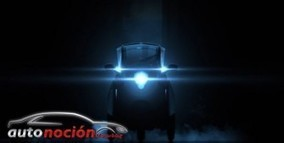 i-ROAD: La electrizante apuesta urbana de Toyota | Blog de coches, noticias y novedades del motor | Autonocion.com | Tuning, motor, car audio | Scoop.it