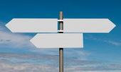 Pragma-tic: Travailler avec des modèles dans Evernote | Evernote, gestion de l'information numérique | Scoop.it