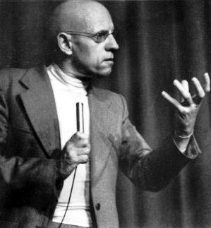 Michel Foucault: What is Enlightenment? | Butterflies in my head | Scoop.it