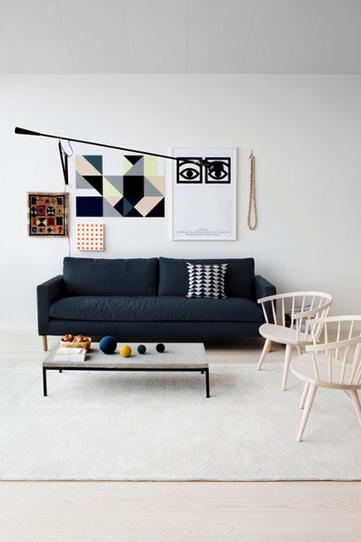 Errores comunes que se deben evitar en la decoración | Matissesworld | Scoop.it