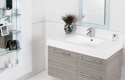 Professionalized Bathroom Renovations Perth Australia | Kitchen Designs Perth | Scoop.it
