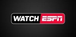 How to Get & Watch WatchESPN outside USA via Smart DNS Proxy or VPN - The VPN Guru | VPN Unblock and Smart DNS | Scoop.it