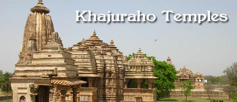 Madhya Pradesh is the Magnificence of Indian Culture and Tradition | World Heritage Sites | Scoop.it