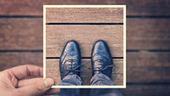 Facebook inaugure la lecture d'images | Facebook, Twitter, LinkedIn et les autres ... | Scoop.it