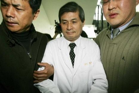 El fraude en investigaciones científicas se ha multiplicado por diez desde 1975 | Legislacíon, Ciencias de la salud y Derecho | Scoop.it