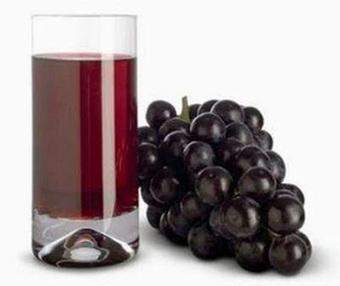 Manfaat Jus Anggur Bagi Kesehatan Tubuh Dan Kulit | kecantikan kesehatan hobi | Scoop.it