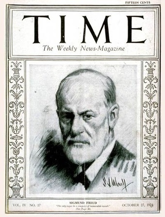 What if Sigmund Freud Was Your Sales Manager? | Sales Best Practices (sales.eu.org) | Scoop.it
