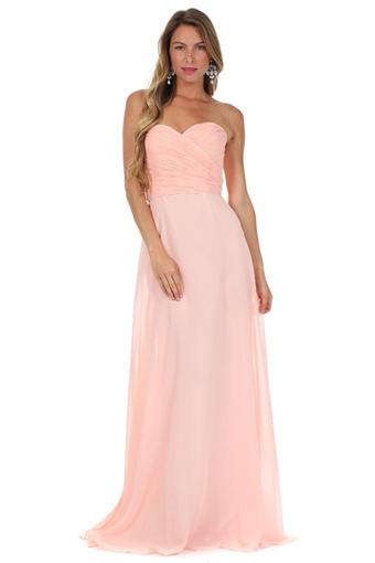 Rent Bridesmaids Dresses Online Rentthedress.com | Rent The Dress | Scoop.it