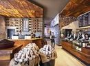 China to become No. 2 market for Starbucks | BUSS4 | Scoop.it