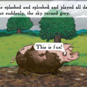 App Review and Giveaway: Animal SnApp Farm | Educational Apps and Beyond | Scoop.it