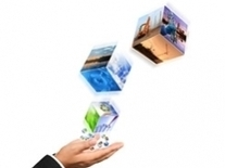 Importantes inversionistas apoyarán proyectos de emprendimiento colombianos | Proexport Colombia | BLOGOSFERA DE EDUCACIÓN SUPERIOR Y POSTGRADOS | Scoop.it