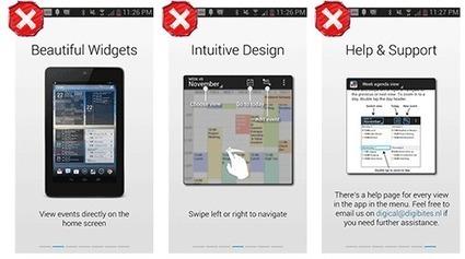 Rethinking Mobile Tutorials: Which Patterns Really Work? - Smashing Magazine | UX & UI | Scoop.it