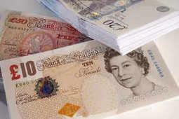 Wolverhampton council house tenants owe more than £1.2m in unpaid rent - expressandstar.com | impact of arrears | Scoop.it