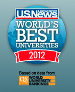 World's Best Universities | Kenya School Report - 21st Century Learning and Teaching | Scoop.it