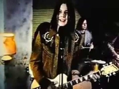 The Raconteurs - Steady,as she goes (Official music video) - YouTube | fitness, health,news&music | Scoop.it