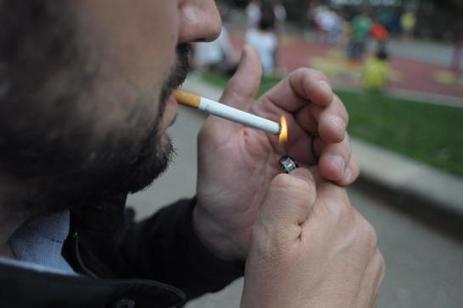 Et si le paquet de cigarettes passait à 13€ ? | Economie publique | Scoop.it