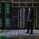 NREL Readies Launch of World's Most Energy-Efficient High-Performance Data Center | Green IT Focus | Scoop.it