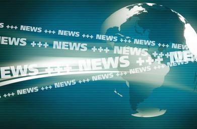 Les journalistes doivent impérativement être multimédias - Satmag   Raconter l'info locale demain, et en vivre   Scoop.it