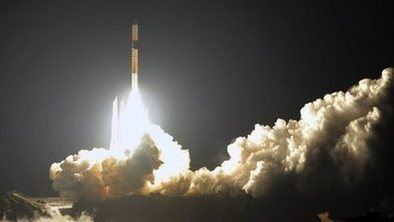 Big Data: Are you ready for blast-off?   Learning Analytics in Higher Education   Scoop.it
