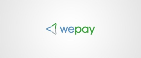 WePay Payment Gateway for WordPress Download Manager | wp theme | Scoop.it
