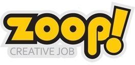 Use as redes sociais para aumentar seu volume de vendas - Zoop Creative Job   Diminua seu custo de prospecção de novos clientes.   Scoop.it
