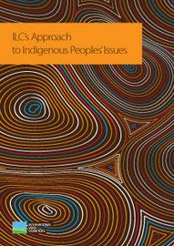 Approche de l'ILC concernant les droits des peuples autochtones aux terres, territoires et ressources | International Land Coalition | Informer utile ! | Scoop.it