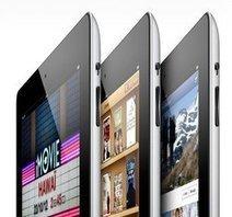 L'iPad 5 sera plus fin que ses prédecesseurs | Pomme-croquee.fr | Grizzly | Scoop.it