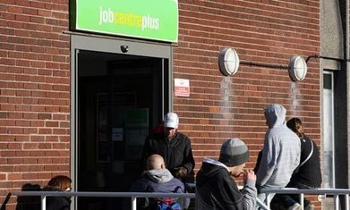 Disastrous Policies Throw Thousands More On The Dole | welfare cuts | Scoop.it