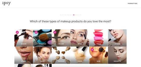 3 UX examples from innovative e-commerce companies | UserTesting Blog | CX - UX : User & Customer Experience | Scoop.it