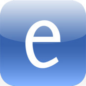 Edmodo…the learning management system that settles it all! | Edmodo in the Classroom | Scoop.it