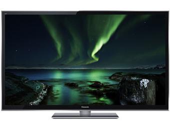 Panasonic VIERA TC-P60GT50 60-Inch Plasma Smart 3D HDTV Review ~ Best 3D HDTV Review   HDTV Review   Scoop.it