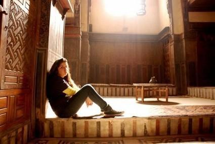 Cairo Trip to Azhar Mosque & Islamic Sites - Powered by em.com.eg | egypttravel.cc | Scoop.it