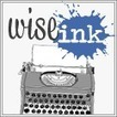 12 Lessons We Learned Coaching Indie Authors in 2012 | What I Wish I Had Known | Scoop.it