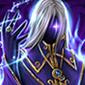 Ederon – Elder Gods - Play Addicting Games, Primary, Miniclip, Y8 & GamesGames | Addicting Games - Play Primary,Miniclip,Y8 Games & GamesGames | Scoop.it