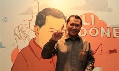 Indonesia Besar karena Karakter Bangsa | Republika Online | Tidak Anti Asing tapi Anti Penjajahan | Scoop.it