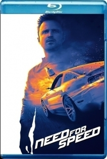Need for Speed (2014) BluRay + Subtitle Indonesia English | Top Movies 21 | Download Film Baru | Scoop.it