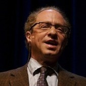 Google Exec Ray Kurzweil Takes 150 Vitamin Supplements Every Day - The Inquisitr | whole food supplements | Scoop.it
